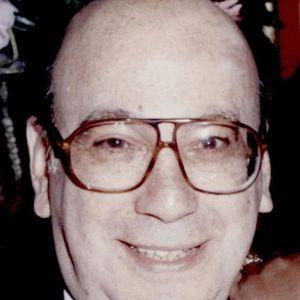 Anthony J. Brancato