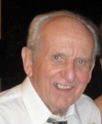 Michael Shidlovsky obituary photo