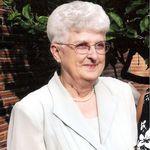 Janice  Fay Dukes