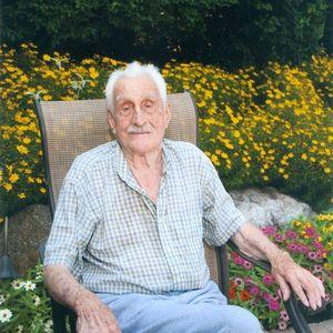 Louis W. Capelli
