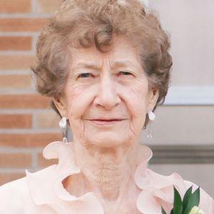 Vivian LoBuglio