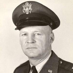 Lt. Col. Robert B.  Alexander