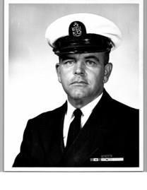 John Thomas Sexton obituary photo