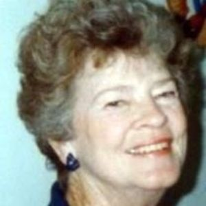 Sandra Clay