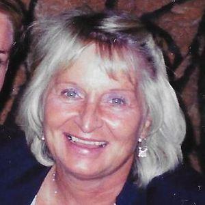 Alecia A. Cottingham