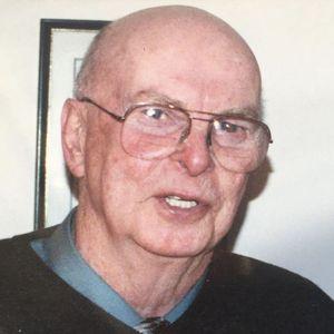 Alan E. Shepherd