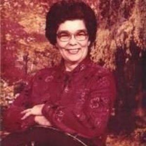 Gladys E. Haiflich