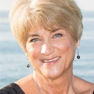 Linda L. Collins