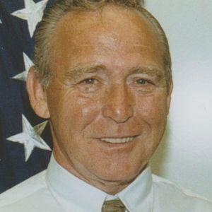 Paul E. Mastrangelo