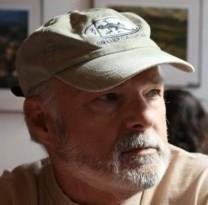 Ralph Farrar obituary photo