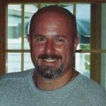 Bryant Scott Judd obituary photo
