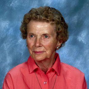 Irene L. Jarvis
