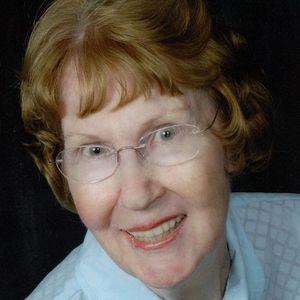 Elizabeth lawson obituary indianapolis indiana - Elizabeth lawson ...