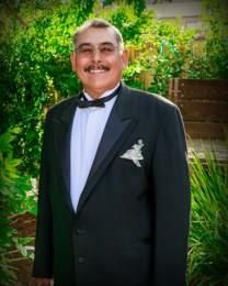 Josafat Lopez Pe�aloza obituary photo