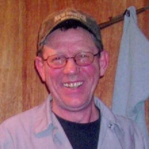 George R. Kuhlmann Obituary Photo