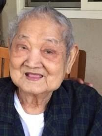 Thu Loi obituary photo