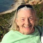 June L. (Gerry) Gagner