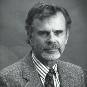 Mr.  James L. Martin Obituary Photo