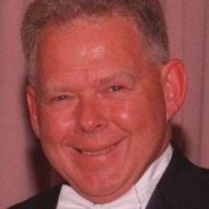 Richard S. Murdock,, Jr.