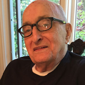 JAMES M. DiFRANCO Obituary Photo