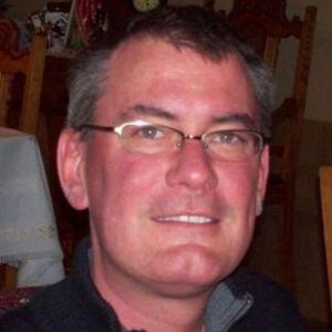 "George R. ""Georgie"" Trierweiler Obituary Photo"