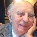 Roman Jan Dobrocki obituary photo