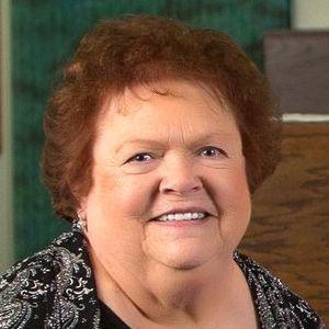 Coral Jane Bender