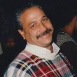 Eugene C. Calzetta