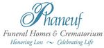 Phaneuf Funeral Homes & Crematorium