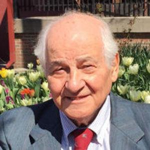 titus jackman obituary kent ohio bissler sons