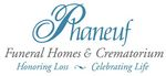 Phaneuf Funeral Homes & Crematorium - Coolidge Ave.
