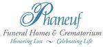 Phaneuf Funeral Homes & Crematorium - Coolidge Ave.