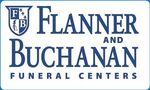 Flanner and Buchanan Funeral Center Carmel
