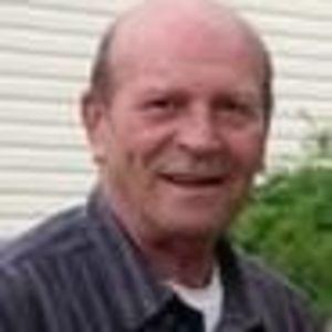 Henry C. Janz