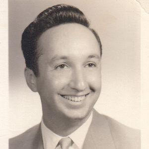 Joseph J. Orsino