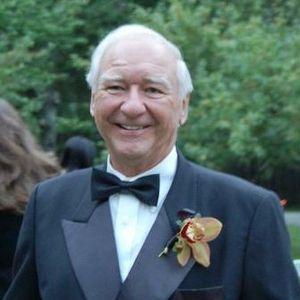 Erich H. Bayer