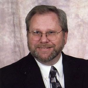 Michael Patrick McDonald Obituary Photo