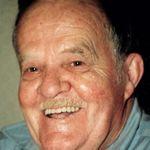 Adrien E. Fontaine obituary photo
