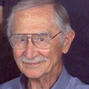 Alexander Zlaten