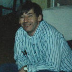 Mr. Alan G. (Kjell) Young