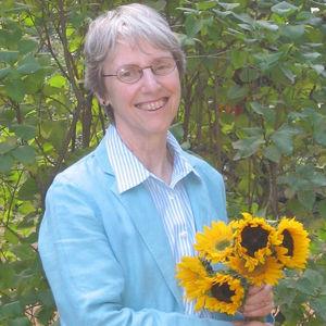 Mary Kay Zettl Myers Obituary Photo