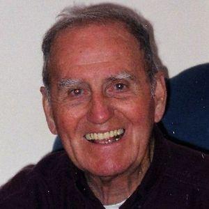 Mr. John T. Carter