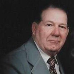 Leo F. Lambert
