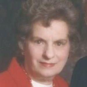 Angelina C. Ennamorato