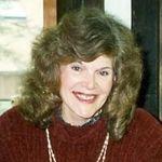 Elizabeth A. Gammon