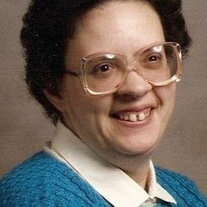 Cynthia L. Conidi