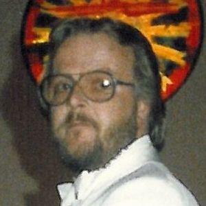 Joseph Edward Turchen, Sr.