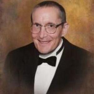 William Joseph Stratman