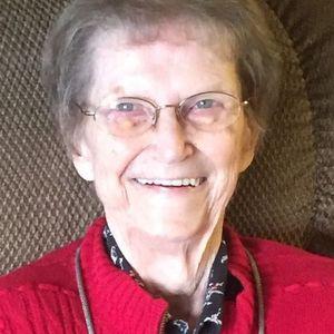Rena L.  Mannon