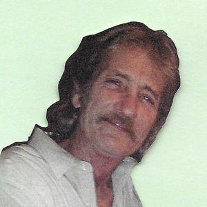 Joseph  D Newman